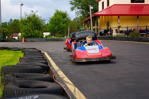 Gallery Image Kid_Kart_Smile.jpg