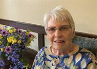 Northern Lakes Assisted Living & Memory Care