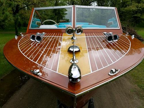 Gallery Image boat(1).jpg