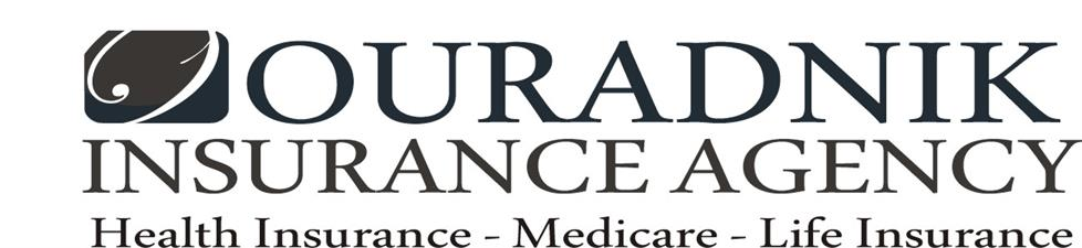 Ouradnik Insurance Agency LLC