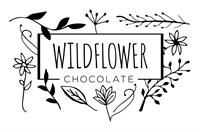 May Day Make-Your-Own Chocolate Lollies Workshop