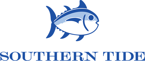 Gallery Image SouthernTide_Logo_Stacked_Pantone-1592485388.2513.png