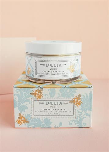 Gallery Image lollia.body.butter.jpg