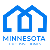 MN Exclusive Real Estate Team