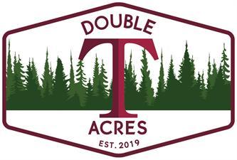 Double T Acres