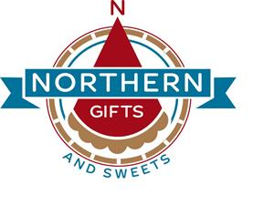 Northern Gifts and Sweets