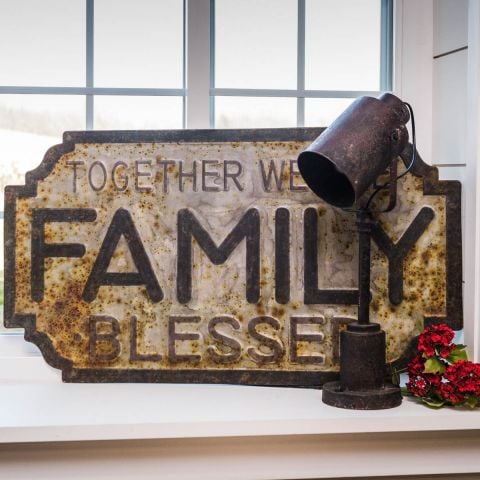 Gallery Image familyblessingssign.jpg