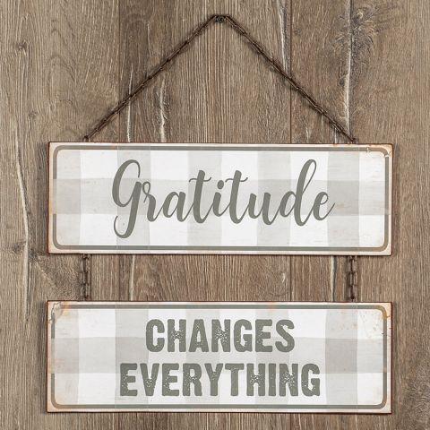 Gallery Image gratitude.jpg