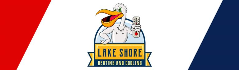 Lake Shore Heating and Cooling