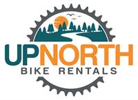 Up North Bike Rentals, LLC