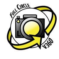 Full Circle V360