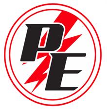 Precision Electrical LLC