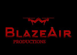 BlazeAir Productions