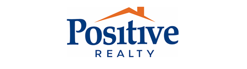 Gallery Image Positive_Logo.png