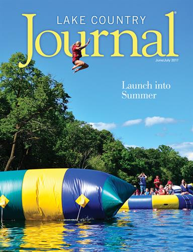 Gallery Image JunJul17_Cover_web.jpg