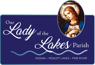 Our Lady of the Lakes Parish
