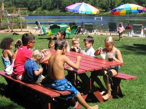 Gallery Image kids%20(650x488).jpg