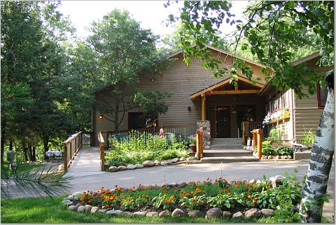 Gallery Image lodge%20picture.jpg