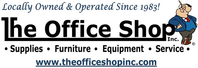 The Office Shop
