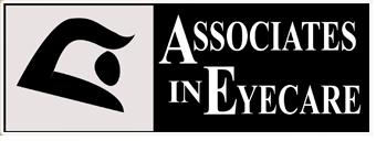 Associates in Eyecare