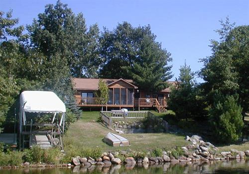 Gallery Image AA_Lake_front.jpg