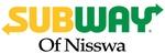 Subway of Nisswa