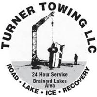 Turner Towing LLC