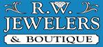 RW Jewelers & Boutique