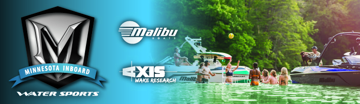Minnesota Inboard Water Sports