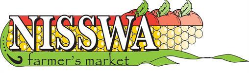 Nisswa Farmer's Market