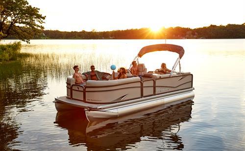 Gallery Image Gull_Lake_pontoon_sunset.jpg