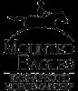 Mounted Eagles Inc