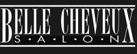 Belle Cheveux Salon & Spa
