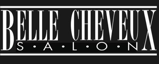 Belle Cheveux Salon