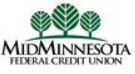 Mid-Minnesota Federal Credit Union