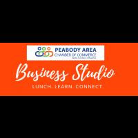 Business Studio Workshop: Dec 2019