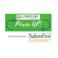 Power UP: Sept 2020