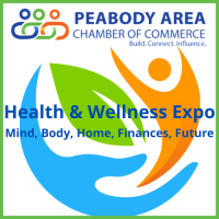 Health & Wellness Expo 2021: SOLD OUT