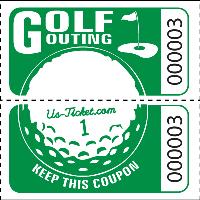 Torigian Golf Classic On-Line Raffle