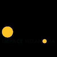 The Skinny on Skin: Impact Melanoma