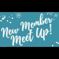 PACC New Member Meet Up