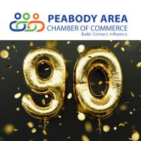 2021 PACC 90th Anniversary Dinner