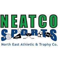 NEATCO Sports Annual Yard Sale