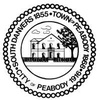 City of Peabody