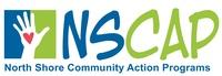 North Shore Community Action Programs, Inc.