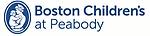 Boston Children's at Peabody