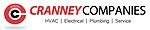 Cranney Companies, Inc.