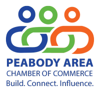 Peabody Area Chamber of Commerce
