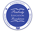 Peabody Education Foundation