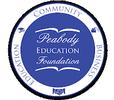 Peabody Education Foundation